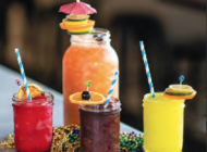 Celebrate Mardi Gras at Preux & Proper