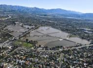 Wet winter boosts local stormwater capture