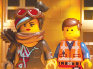 'Lego Movie' sequel deserves way more love