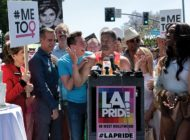 Plans for annual Pride in WeHo underway