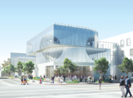 LA LGBT Center to hold opening for new campus