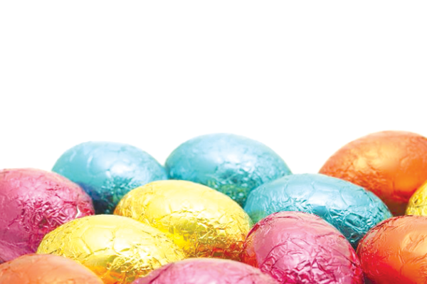 The Pan Pacific Park Recreation Center is holding its 2019 Egg-Hunt and Spring Celebration on Saturday, April 13, from 1 a.m. to 2 p.m. All ages are welcome at the event, which will include crafts, music, prizes, snacks and more. Pan Pacific Park is located at 7600 Beverly Blvd. For information, call (323)939-8874, or visit laparks.org/reccenter/pan-pacific. (photo courtesy of easterstockphotos.com)
