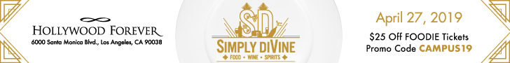 Simpy Divine.leaderboard