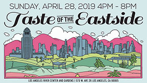 Taste-of-the-Eastside