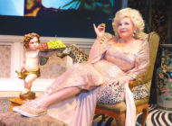 Show at The Wallis offers funny take on  the ups and downs of dieting