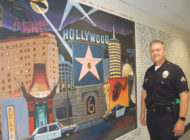 Hollywood Division welcomes the community at open house on April 28