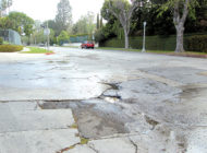 City moves a step closer to concrete street repair plan