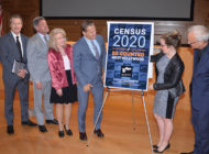 State, local officials begin preparing for 2020 census