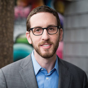 Wiener has faced pushback from many city councils over his proposed bill that he says will help reduce the housing crisis. (photo courtesy of Sen. Scott Wiener's office)