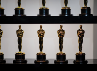 Honorary Academy Award winners announced