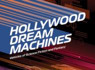 Petersen exhibit features Hollywood hot rods