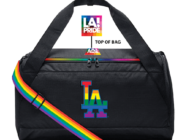 Dodgers to host seventh annual LGBT night