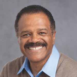 "Ted Lange, star of ""The Love Boat,"" will be awarded the Distinguished Service Award in Memory of Johnny Grant at the Heroes of Hollywood Luncheon on June 6. (photo courtesy of the Hollywood Chamber Community Foundation)"