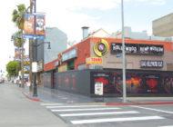 Hollywood Hemp Museum goes up in smoke