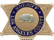 LASD warns about speeding