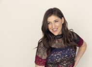 Association honors actress Mayim Bialik for philanthropy