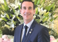 Waldorf Astoria Beverly Hills appoints new director of sales and marketing