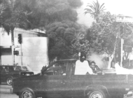 VINTAGE: L.A. Riots had lasting impact on local community