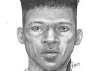 Man who tried to kidnap girl on her way to school sought