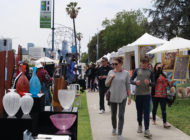 Beverly Hills to host spring artSHOW