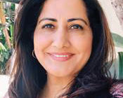 Huma Ahmed to become Beverly Hills city clerk