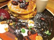 Le Grand Restaurant Bigger than life in LA