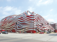 Petersen Museum to host 25th anniversary block party