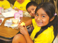 LAUSD to offer summer meal program at local campuses