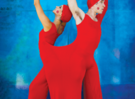 Skirball Center dance show to coincide with fashion exhibit