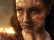 'Dark Phoenix' concludes 'X-Men,' so let's rank 'em