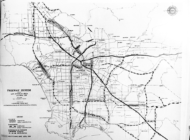 VINTAGE: From freeways to subways