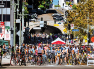 CicLAvia returns on June 30