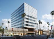 Gibraltar project heads to Beverly Hills City Hall