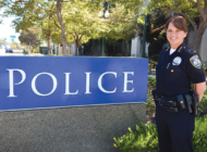 Beverly Hills found liable for BHPD retaliation, harassment