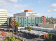 CHLA receives anonymous $25-million gift