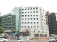 Cedars-Sinai grants address homelessness