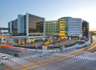 Cedars-Sinai joins BioLA to advance scientific innovation