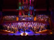 Gay Men's Chorus celebrates dual anniversaries at L.A. gala