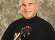 Former LA Phil violist Jerry Epstein mourned