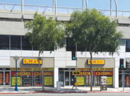 Venerable WeHo clothing  store to close its doors