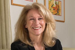 Councilwoman Lauren Meister