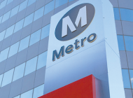 Metro offers ballot drop boxes, free rides on Election Day