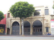 Feuer cracks down on Hollywood nightclubs