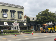 Anger over work on Beverly continues to brew