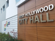 West Hollywood City Council transfers tree planting proposal to city staff for review