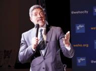 Smoking debate ignites in West Hollywood