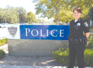Three new settlements reached in lawsuits over BHPD policies