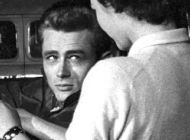 'Rebel Without a Cause'