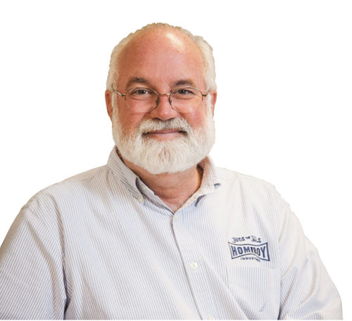 Father Greg Boyle, founder of Homeboy Industries, will appear during the Distinguished Speakers Series of the Westside on Nov. 17. (photo courtesy of the Distinguished Speaker Series of the Westside)