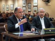 Ethnic studies bill delayed following criticism